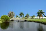 602 Golf Drive - Photo 17