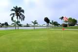 602 Golf Drive - Photo 18