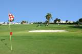 602 Golf Drive - Photo 19