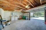 6010 Cassia Drive - Photo 36