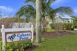16 Cabana Point Circle - Photo 41