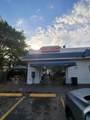 1418 Dixie Hwy Highway - Photo 1