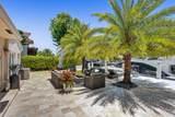 528 Victoria Terrace - Photo 49
