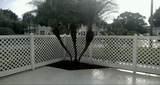 3319 Sunset Trace Circle - Photo 16
