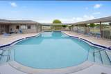 1095 66th Terrace - Photo 17