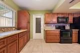 1095 66th Terrace - Photo 8