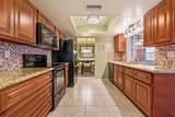 1095 66th Terrace - Photo 9