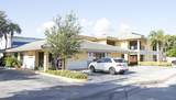 6699 Federal Highway - Photo 1