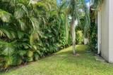 22040 Palms 202 Way - Photo 19