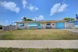 3265 Bermuda Road - Photo 1