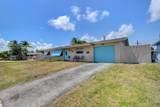 3265 Bermuda Road - Photo 2