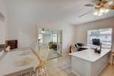 3265 Bermuda Road - Photo 20
