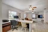 3265 Bermuda Road - Photo 21