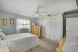 3265 Bermuda Road - Photo 26