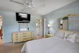3265 Bermuda Road - Photo 27