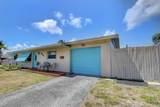 3265 Bermuda Road - Photo 3