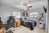 3265 Bermuda Road - Photo 30