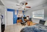 3265 Bermuda Road - Photo 31