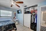 3265 Bermuda Road - Photo 32