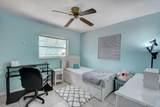 3265 Bermuda Road - Photo 34
