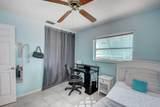 3265 Bermuda Road - Photo 35