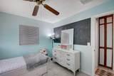 3265 Bermuda Road - Photo 36