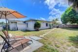 3265 Bermuda Road - Photo 38