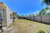 3265 Bermuda Road - Photo 39