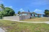 3265 Bermuda Road - Photo 4