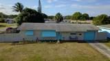 3265 Bermuda Road - Photo 40