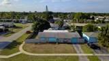 3265 Bermuda Road - Photo 41