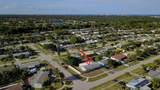 3265 Bermuda Road - Photo 44
