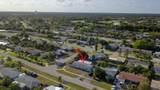 3265 Bermuda Road - Photo 45