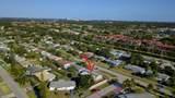 3265 Bermuda Road - Photo 47