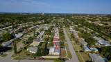 3265 Bermuda Road - Photo 48