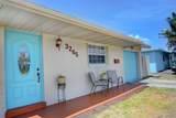 3265 Bermuda Road - Photo 5
