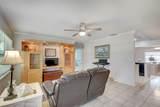 3265 Bermuda Road - Photo 6