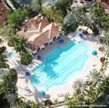 17961 Villa Club Way - Photo 44