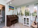 1305 25th Avenue - Photo 47