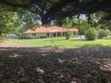 5659 Whirlaway Road - Photo 1