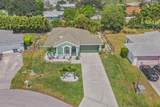 4552 Murray Cove Circle - Photo 2