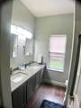 15515 Whispering Willow Drive - Photo 12