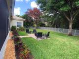 15515 Whispering Willow Drive - Photo 13