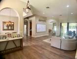 15515 Whispering Willow Drive - Photo 2