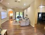15515 Whispering Willow Drive - Photo 3