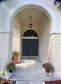 15515 Whispering Willow Drive - Photo 4