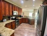 15515 Whispering Willow Drive - Photo 5