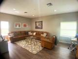 15515 Whispering Willow Drive - Photo 6