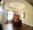 15515 Whispering Willow Drive - Photo 7
