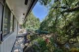 3775 Wild Orchid Lane - Photo 10